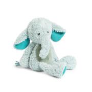 Plüschtier kleiner Elefant