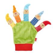 Sigikid Handschuh Wichtel
