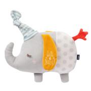 Fehn Kuscheltier Elefant