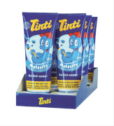 Tinti Malseife blau 70 ml
