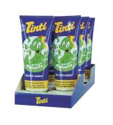 Tinti Malseife grün 70 ml