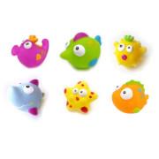 Unterwasserwelt Sea Animals