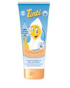 Tinti Kuschellotion BDIH Zertifiziert