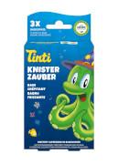 Tinti Knisterzauber