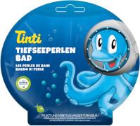 Tinti 11000470 - Tiefseeperlen Bad, 294 g, ab 3 Monaten