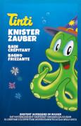 Tinti 15000493 - Knisterzauber, Badespielzeug, ab 3 Jahren