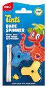 Tinti Bade Spinner