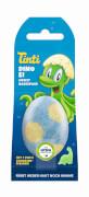 Tinti Dino Ei oder Feen Ei