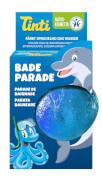 Tinti Bade Parade