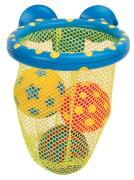 Basketball Korb