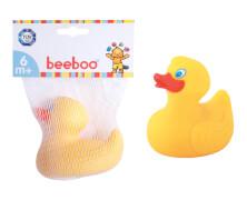 Beeboo Baby Badeente