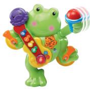 Vtech Badespaß Sing-Frosch