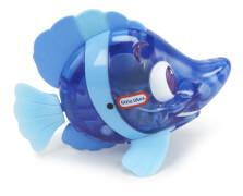 Sparkle Bay Funkelfisch blau