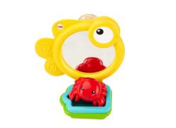 Mattel Fisher Price Badespaß-Spiegel