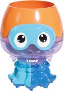 TOMY E72548 Spritziger Badespaß Oktopus