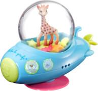 Sophie la girafe® Submarine