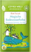 Lüttes Welt Magische Badewasserfarbe - Beste Freunde