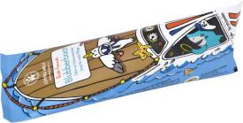 Lüttes Welt Blubberboot - Beste Freunde