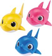 Baby Shark, 3 farbig sortiert