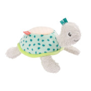 Fehn Bade-Schwamm Schildkröte