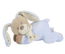 Nicotoy Baby Musik Spieluhr, Cuddles