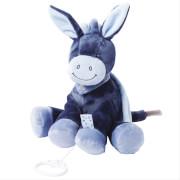 Nattou Spieluhr Alex der Esel