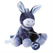 Mini Spieluhr Alex der Esel