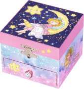 Spieluhr Prinzessin Lillifee (Stern) Guter Mond, ...