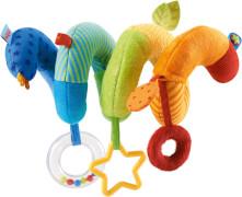 Haba Mobile-Spirale Kunterbunt