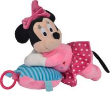 Nicotoy Disney Minnie Musikspieluhr, Color