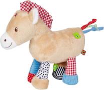 Spieluhr Pferdchen BabyGlück (Pferdchen, lauf Galopp!)