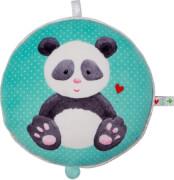Spieluhr Panda BabyGlück (Harry Potter Melodie)