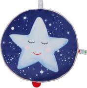 Spieluhr Sternenstaub BabyGlück