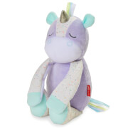 Cry Activated Soother, Einhorn