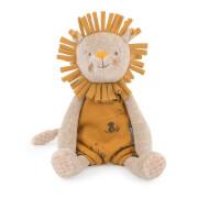 Spieluhr Löwe