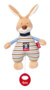 Sigikid 39265 Spieluhr Semmel Bunny