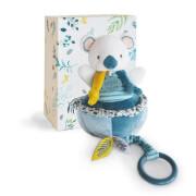 Doudou - Koala Musikspieluhr 20cm