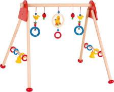 Baby Trapez Ententanz, ca. 53 cm hoch