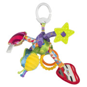 TOMY L27128 Activity Toy