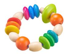 Selecta - Limbo Greifspielzeug
