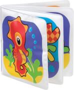 Playgro Wasserfestes Bilderbuch
