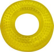 reer 7994 Eis- Beißring, gelb