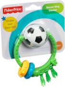 Mattel Fisher Price Fußball-Spielring