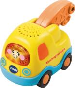 Vtech 80-126904 Tut Tut Baby Flitzer - Abschleppwagen, Kunststoff, ab 12 Monate-6 Jahre