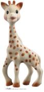 Sophie la girafe (Geschenkkarton braun)