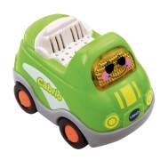 Vtech Tut Tut Baby Flitzer - Cabrio, ab 12 Monate - 5 Jahre, grün