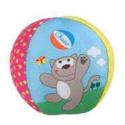 Chicco Baby Ball