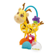Chicco Rassel Mr Giraffe