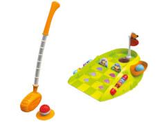 Chicco Fit & Fun Mini Golf