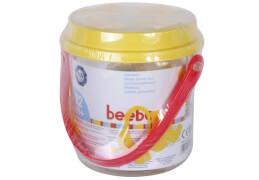 Beeboo Baby Steckbox aus Kunststoff